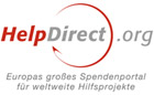 helpdirect